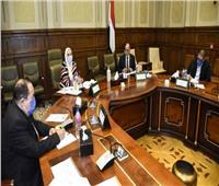 لجنة التضامن توافق على الموازنةالمقترحة لوزارة التضامن الاجتماعي