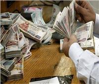 خاص| مبيعات الشهادات مرتفعة الفائدة 15% تقفز لـ 170 مليار جنيه