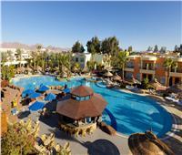 «السياحة»: تسليم 11 فندقًا جديدًا شهادة السلامة الصحية