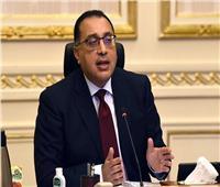 تفاصيل تفقد رئيس الوزراء المرحلة النهائية لمشروع إضاءة ميدان التحرير