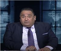 محمد علي خير: تسعيرة المستشفيات الخاصة لمصابي كورونا «خراب بيوت»