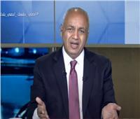 فيديو| مصطفى بكري يكشف حقيقة إصابته بفيروس كورونا