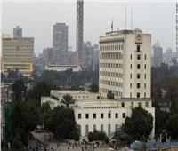 جامعة الدول العربية.. 63 عامًا من احتضان «ميدان التحرير» لمنظمة العرب