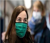 بريطانيا: ارتداء الكمامات إجباري في المواصلات العامة