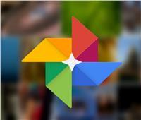 خطوات نقل الصور إلى Google Photos