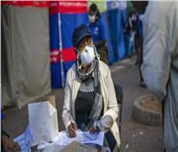 أول دولة أفريقية تتخطى الـ«40 ألف» إصابة بفيروس كورونا