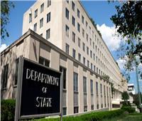 الخارجية الأمريكية: تهديد داعش في العراق وسوريا ما زال قائمًا