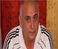 مصطفى المنيري يكشف مدى تأثير كورونا على لاعب كرة القدم