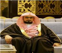 الشؤون الإسلامية السعودية بالرياض تعتمد 665 مسجدا إضافيا لإقامة الجمعة غدا بمنطقة الرياض ومحافظاتها