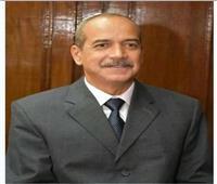 اللواء حسين كمال سكرتيرا عاما لمحافظة أسيوط