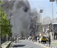 الأزهر الشريف يدين التفجير الإرهابي بمسجد في أفغانستان