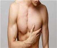 أستاذ جراحات تجميل يوضح علاج ترهل الثدي عند الرجال