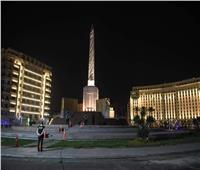 ميدان التحرير.. من «الإسماعيلية» إلى تحفة حضارية لا تخطئها الأجيال