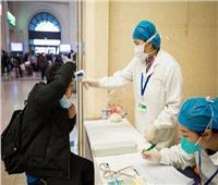 السودان: تسجيل ٢١٥ إصابة جديدة بفيروس كورونا و ١٩ وفاة