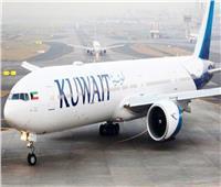 «الطيران المدني» الكويتي: 598 عالقا مصريا يغادرون إلى القاهرة عبر ثلاث رحلات