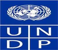 الأمم المتحدة: 20.1 مليون يمني يعانون من الجوع وعُرضه للإصابة بكورونا
