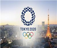 مسئول باللجنة المنظمة لأولمبياد طوكيو: قرار إقامة الألعاب ينبغي أن ينتظر حتى ربيع 2021