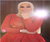 فيديو.. نداء شرارة تطرح أغنيتها الجديدة «شروط»