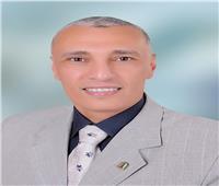 جامعة المنوفية تكشف استعداداتها لامتحانات التيرم الثاني للفرق النهائية بالكليات