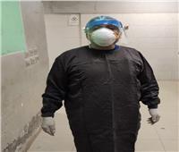 طبيب حميات يحذر من تزايد إصابات كورونا بسبب العادات الاجتماعية