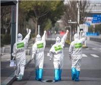 «بسجل خالٍ من الوفيات».. دولة جديدة في العالم تنتصر على فيروس كورونا