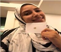 صور| مصر لا تنسى أبناءها.. حكاية إنقاذ مصرية من «فقدان البصر» فيالمالديف