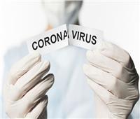 أول بلد ينتصر على كورونا في العالم يعاود التغلب على الفيروس مرة ثانية
