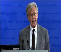 صندوق النقد الدولي: صعوبة الإصلاحات في لبنان تقوض المفاوضات 