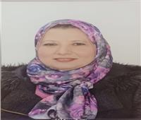 أول تعليق من رئيسة مدينة بسيون الجديدة: أسعى لتقديم نموذج ناجح للمرأة
