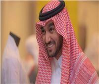 السعودية تكشف عن تفاصيل النسخة الثانية من رالي داكار الخميس المقبل