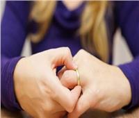 ماذا تفعل المرأة بعد الطلاق؟ استشاري علاقات أسرية تجيب