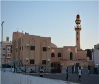 السعودية توقف الصلوات بالمساجد في جدة.. وتعلن الاكتفاء برفع الأذان لمدة ١٥ يومًا