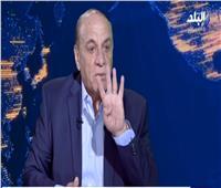 سمير فرج: البحرية المصرية الأقوى في المنطقة والسادسة عالميا