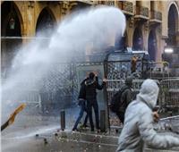 صحيفة لبنانية: مجموعات «مندسة» لإثارة توترات أثناء حراك الغد