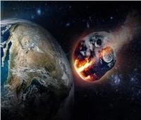 اليوم.. كويكب بحجم «ملعب كرة» يمر قرب الأرض