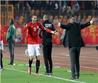 المنتخب الأولمبى يواجه البرازيل في جدة