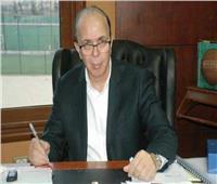 الطويلة: عودة الدوري ستؤدي إلى أكبر كارثة في تاريخ الكرة المصرية
