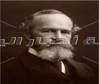 """أستاذ فلسفة: وليام جيمس أخرج من البراجماتية من حيز الدين ووصفها بـ""""الصدق"""""""