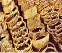 استقرار أسعار الذهب في مصر اليوم 6 يونيو