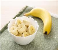 قبل الصيف.. تخلصي من مشاكل البشرة الدهنية بـ«ماسك الموز»