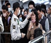 الصين تحذر مواطنيها من السفر لأستراليا بسبب «التمييز العنصري» جراء «كورونا المستجد»