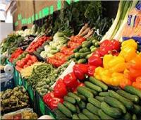 ننشر أسعار الخضروات في سوق العبور اليوم ٦ يونيو