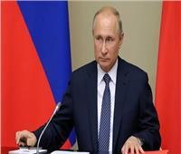 بوتين يكلف الحكومة باستحداث قاعدة بيانات جينية للمواطنين الروس