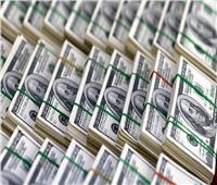 مؤسسة أمريكية تستثمر ملياري دولار في مشروعات صحية بأفريقيا
