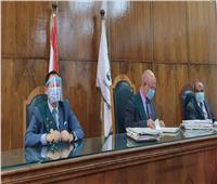 بعد عودة المحاكم.. الإدارية العليا تصدر 2225 حكما باتا لتحقيق الإنجاز