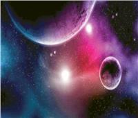 اكتشاف جديد للعثور على كواكب شابة شبيهة بالأرض