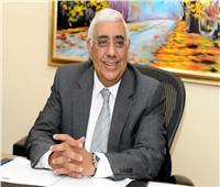 رئيس المصرف المتحد: تمويلصندوق النقد الجديد يؤكد الثقة بالاقتصاد المصري