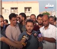 فيديو  تفاصيل دعم مدينة طبرق للجيش الليبي ضد تركيا 