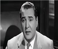 حسين صدقي.. رفض تقبيل الممثلات وتسبب في دهشة يوسف وهبي