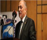 دعم مصر يتقدم غدا بمشروع قانون مجلس الشيوخ وتعديل بعض مواد قانون مجلس النواب